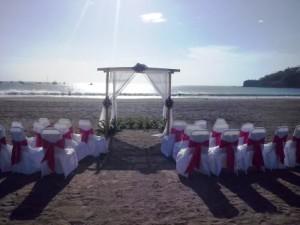beachweddingsmall